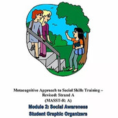 Social-Awareness: SGO