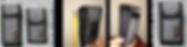 Screen Shot 2020-08-04 at 11.16.24 PM co