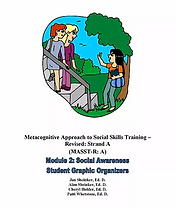 MASST-R_Module_2Social-Awareness_SGO.p