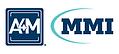 logo-A4M-MMI.png
