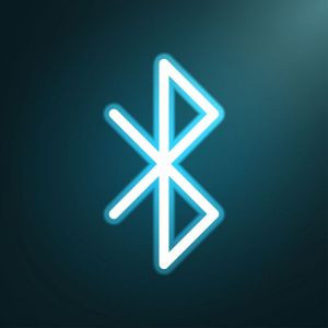 10 Benefits Of Bluetooth