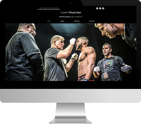 South Florida Web Designer Rey Rey Rodriguez has created this website. The Mind of Rey Rey webdesigns have made this Celebrity photographer rich.