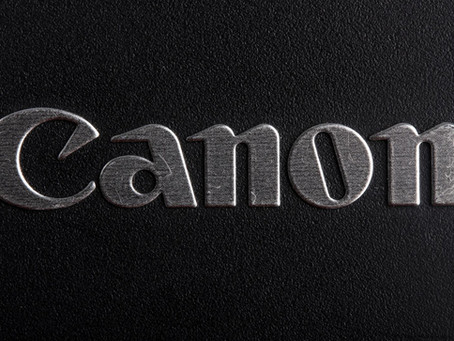 CANON DIGITAL CAMERA: EXPRESS, SHOOT AND SHARE