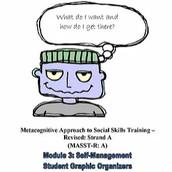 Self-Management SGO