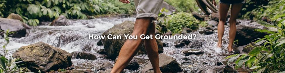 Grounding Affiliate
