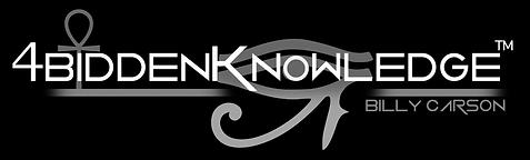 4bk-logo-rectangle inverted.png