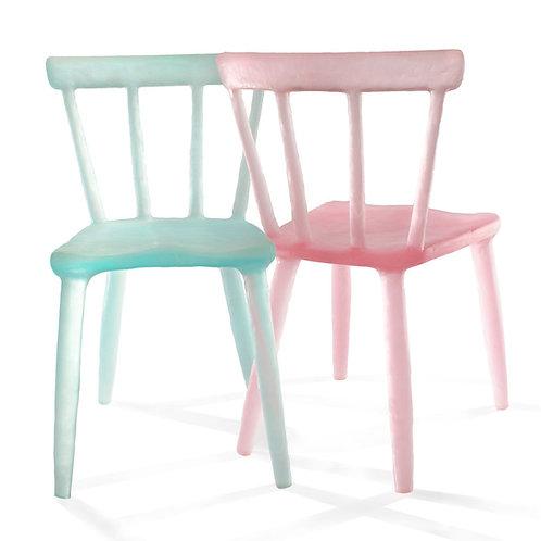 Glow Chairs