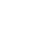 W_letter.svg copy.png