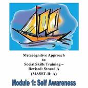 Relationship Skills Module