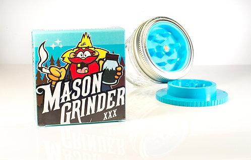 Mason Grinder - Small