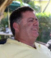 Joe-Bryan1-263x300.jpg