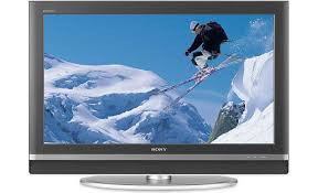Sony's 2010 Top Selling HDTV's Online