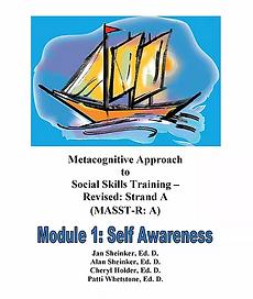 MASST-R Module 1 Self-Awareness.png