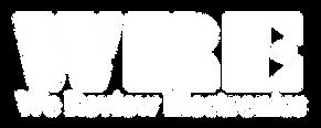 WRE Logo.png