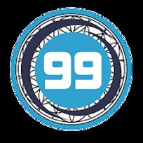 UniteThe99.png