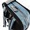 Thumbnail: Skunk Urban Backpack-Burgundy