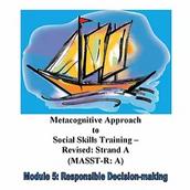 Responsible Decision-Making Module