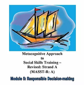 Responsible Decision-Making Module