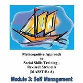 Self Management Module