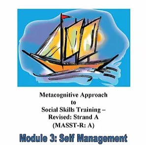 Self Management Module