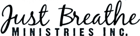 Just Breathe Logo.png