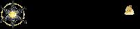 Psychospiritual-Institute-Logo-600px.png