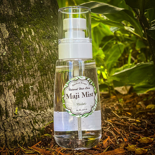 Maji Mist - Travel Size