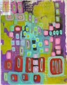 Tapestry_4.jpg