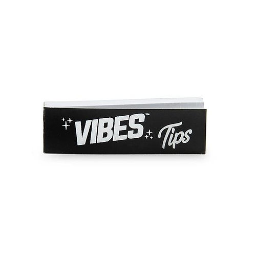 Vibes Tips - 1 1/4