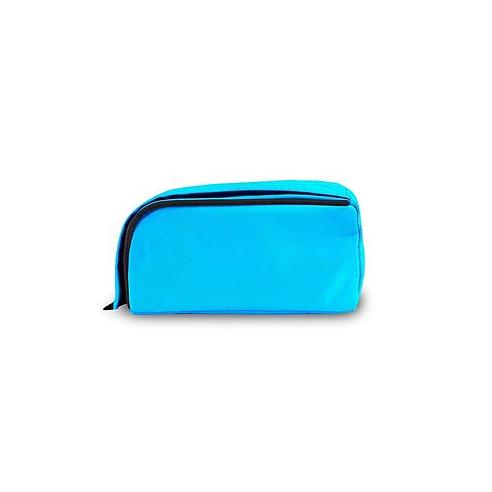 """Skunk Travel Pack 9""""- Blue"""