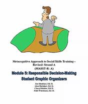 MASST-R_Module_5_Responsible_Decision-Ma
