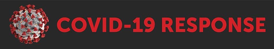 COVID-19-Response-Banner_web2 - Copy.jpg