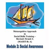 Social Awareness Module