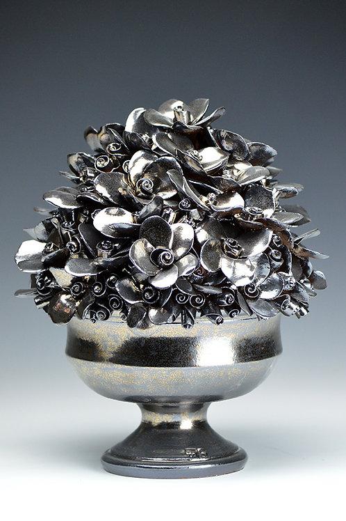 Bouquet; Bronze 1