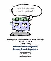 MASST-R_Module_3Self-Management_SGO.pn