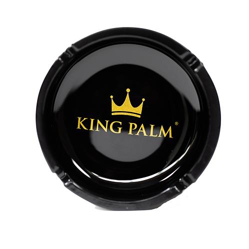 King Palm Ashtray
