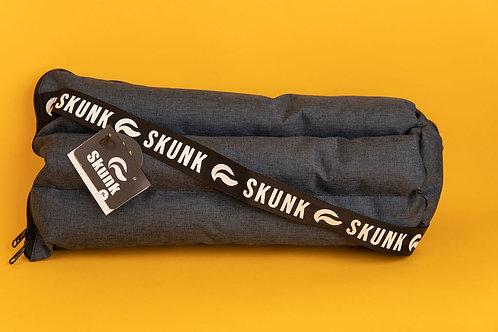 """Skunk Tube Bag 18""""- Denim Navy"""