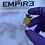 Thumbnail: Pineapple Bubble Cap