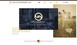 Gold Standard CLC Gold Standard CLC is a Coral Springs, Florida base...