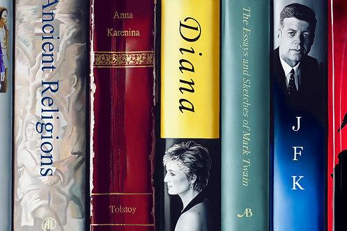Bibliotheque 6