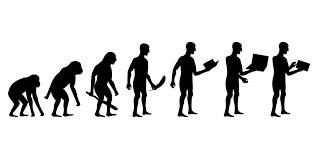 Human Evolutionary Theory Needs Updating, Again