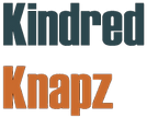 Kindred%2520Logo%2520banner_edited_edite