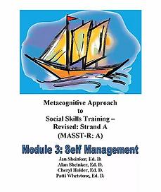 MASST-R Module 3 Self-Management.png