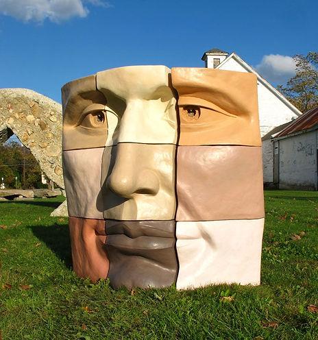 cubed-sculpture-large-web.jpg