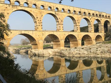 6 Ways Roman Engineers Were Way Ahead of Their Time