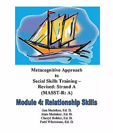 MASST-R Module 4 Relationship Skills.png