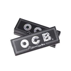 OCB Premium Rolling Paper