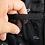 Thumbnail: Skunk Rev Backpack - Black