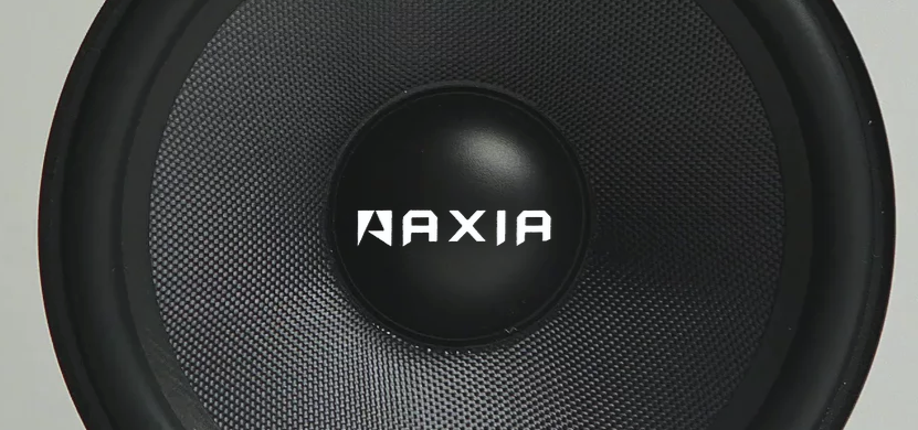 The Axia AX-50 Home Theater System the #1 Home Theater System
