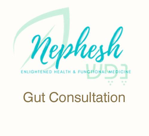 Gut Consultation